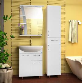 Стиль лайн мебель для ванной тольятти сантехника девон девонкаталог