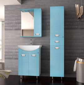 Производство ванной мебели киров Смеситель Migliore Maya ML.MAY-8923 Br для биде