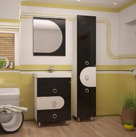 Производство ванной мебели киров китайские мебель для ванную